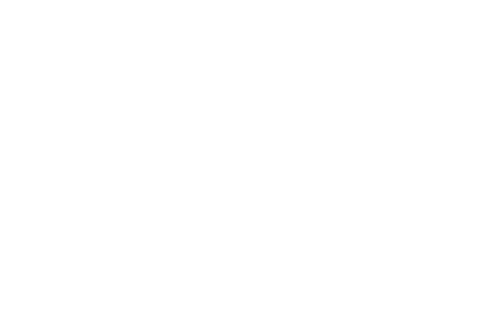 jocollins_type-words_how-i-work-with-you-1900.png