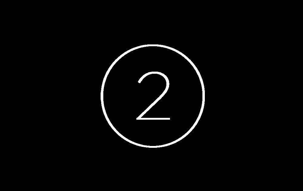 jocollins_type-numbers-1.png