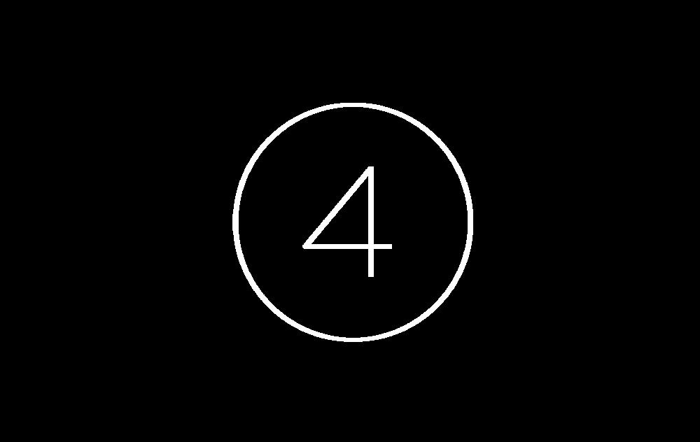 jocollins_type-numbers-4.png