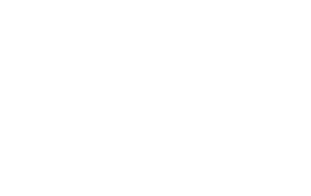jocollins_type-words_styling-confidence-1900.png