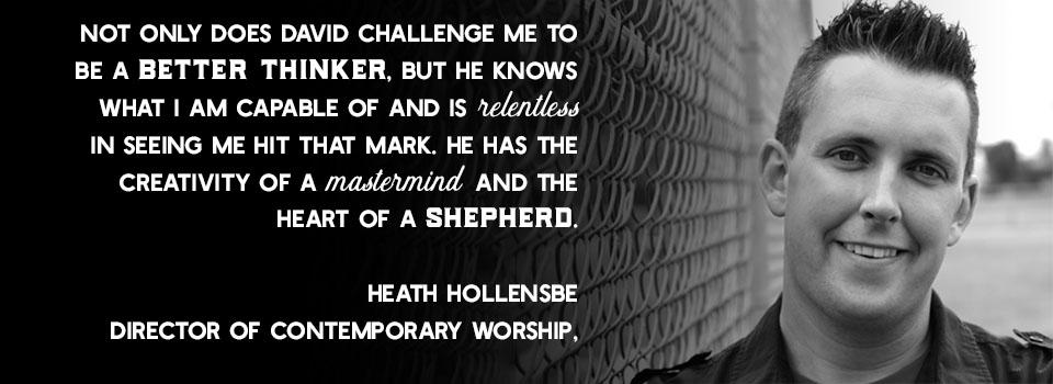 Heath Testimony.jpg