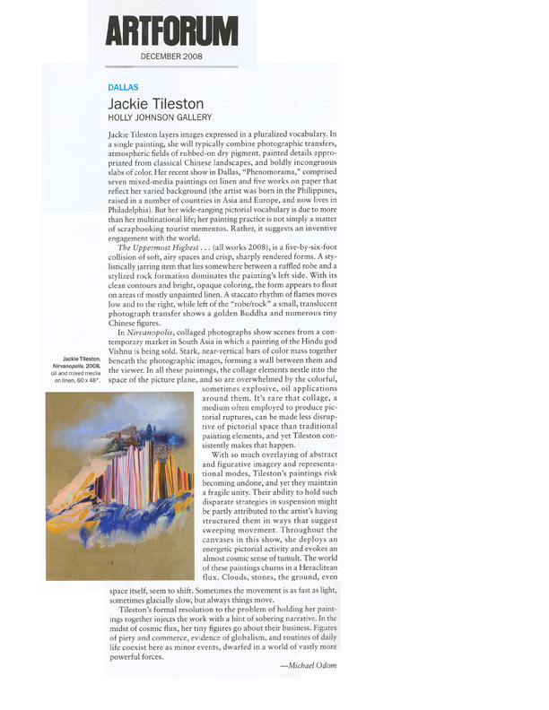 artforum review.jpg