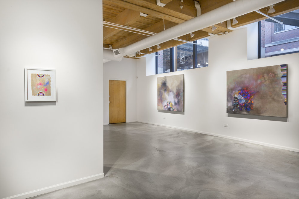 Installation View #11