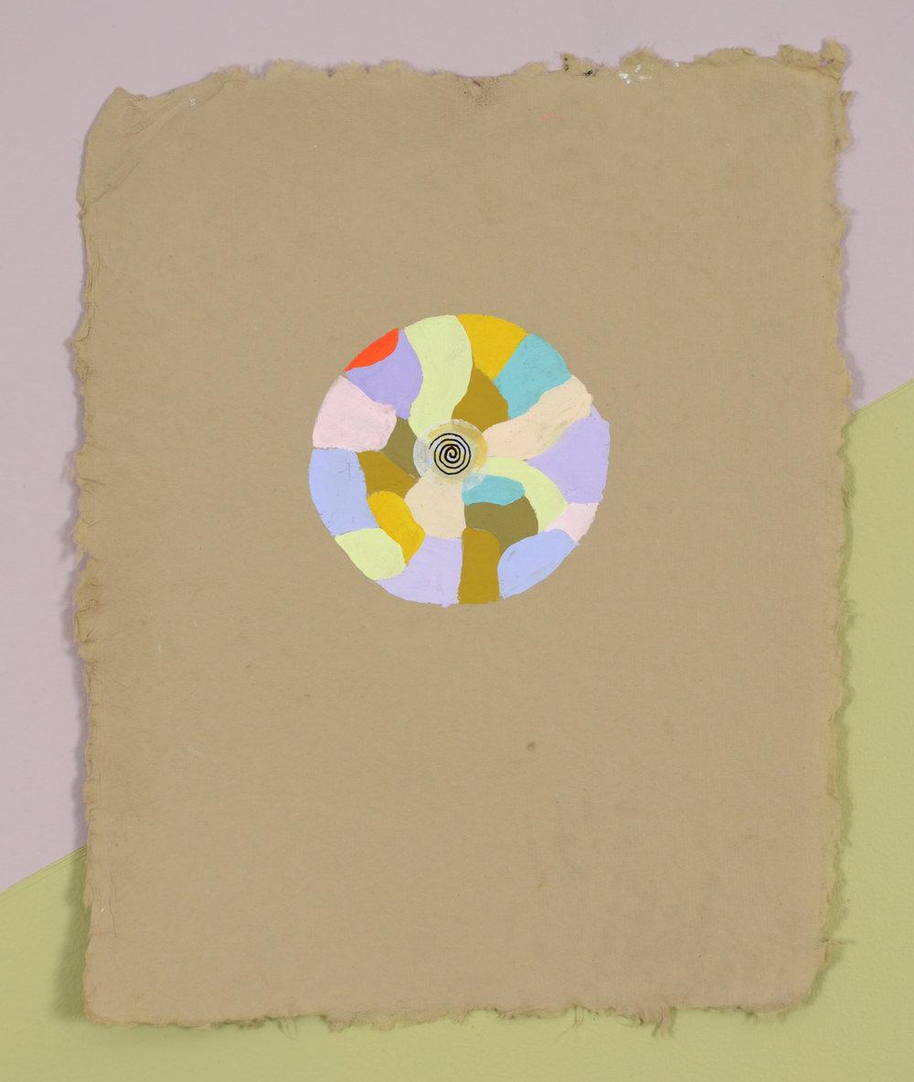 Tantra Circle #13