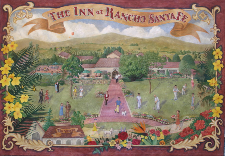 inn-at-rancho-santefe-bannerqueen.jpg
