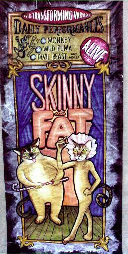 skinny-fat-bannerqueen.jpg