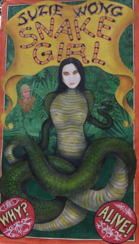 snakegirl_johnquest-julie-wong-bannerqueen.jpeg