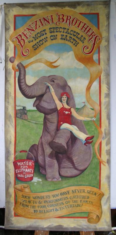 water_for_elephants-bannerqueen.jpg