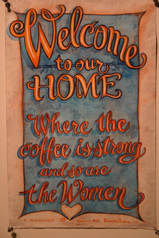 welcomehome-bannerqueen.jpg