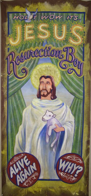 jesus-resurection-boy-bannerqueen.jpg