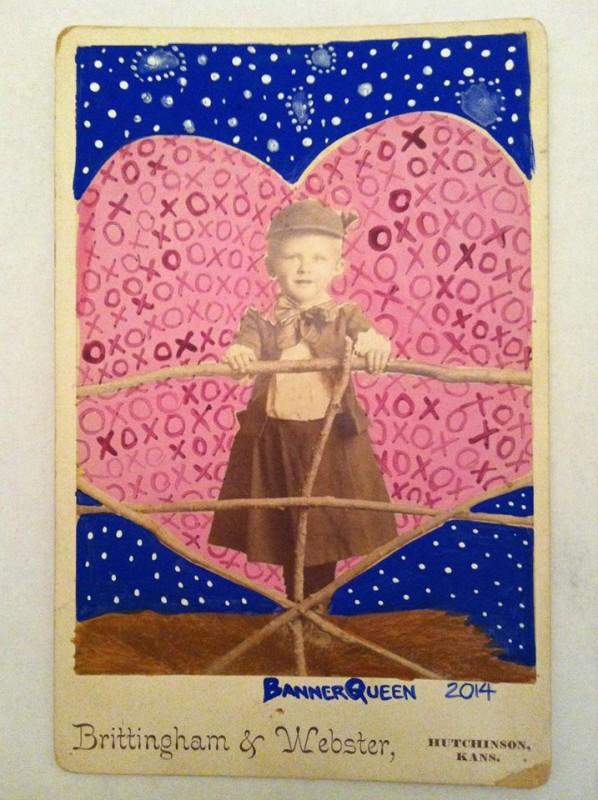 valentine_cabinetcard-bannerqueen.jpg