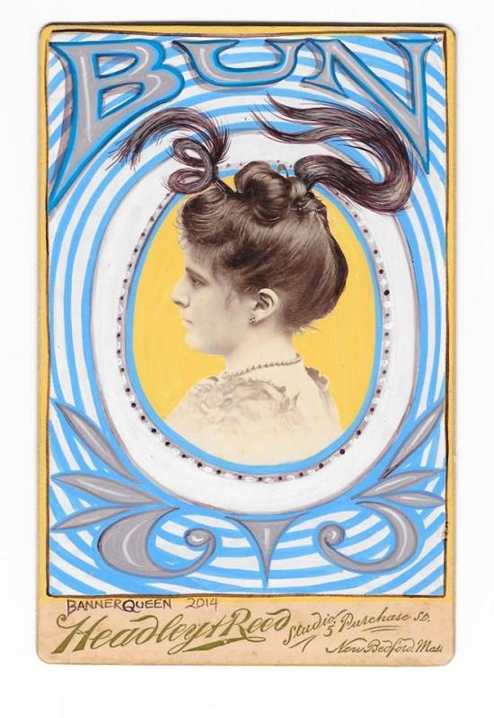 bun-banner-queen.jpg