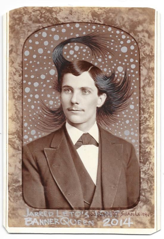 handsome-wild-hair-bannerqueen.jpeg