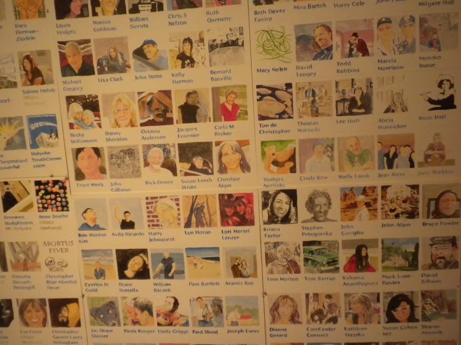 450facebookfriends-bannerqueen.jpg