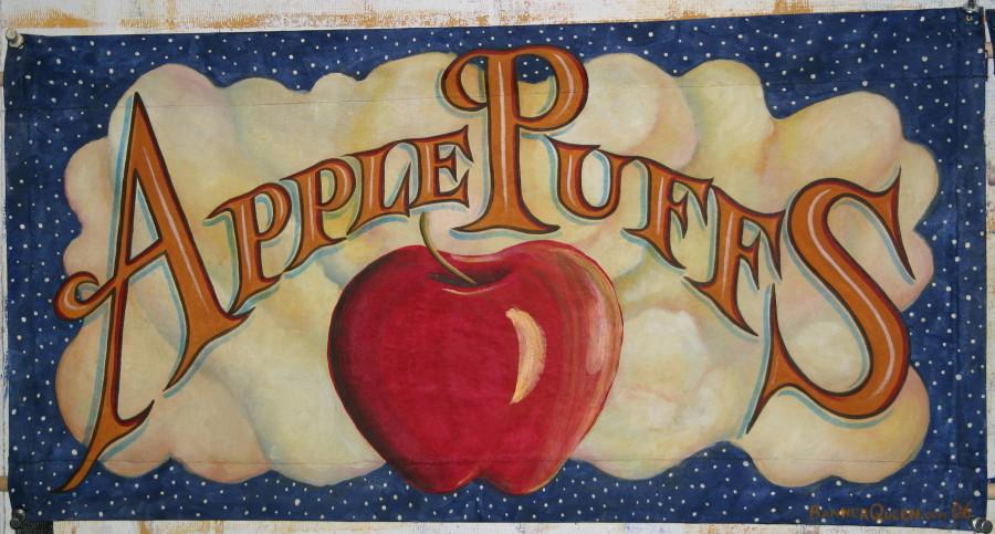 applepuffs-bannerqueen.jpg