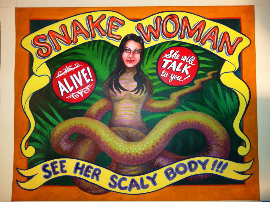 snakewoman_illustration-bannerqueen.jpg