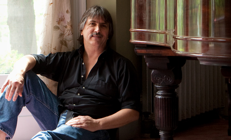 Dave Smith - founder