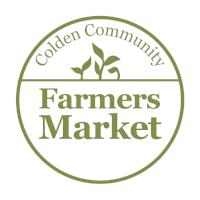farmersMarket_facebook.png