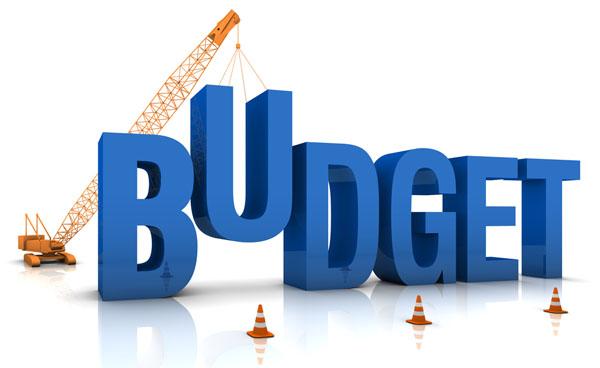 a-budget-planning-clipart-1.jpg