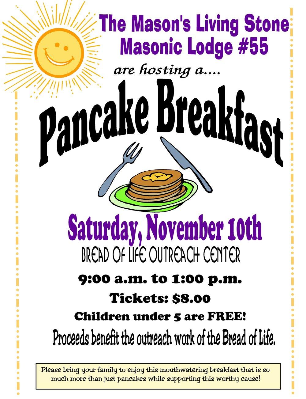 Pancake Breakfast 2018 Deb.jpg