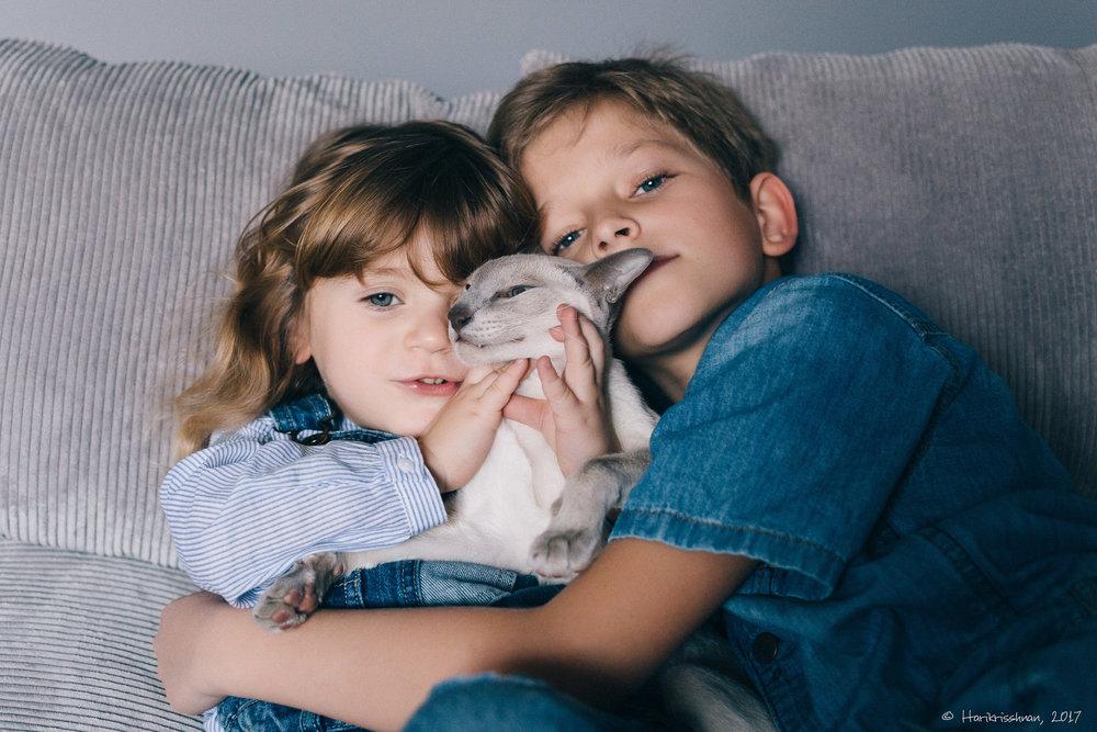 Nila_Family12.jpg