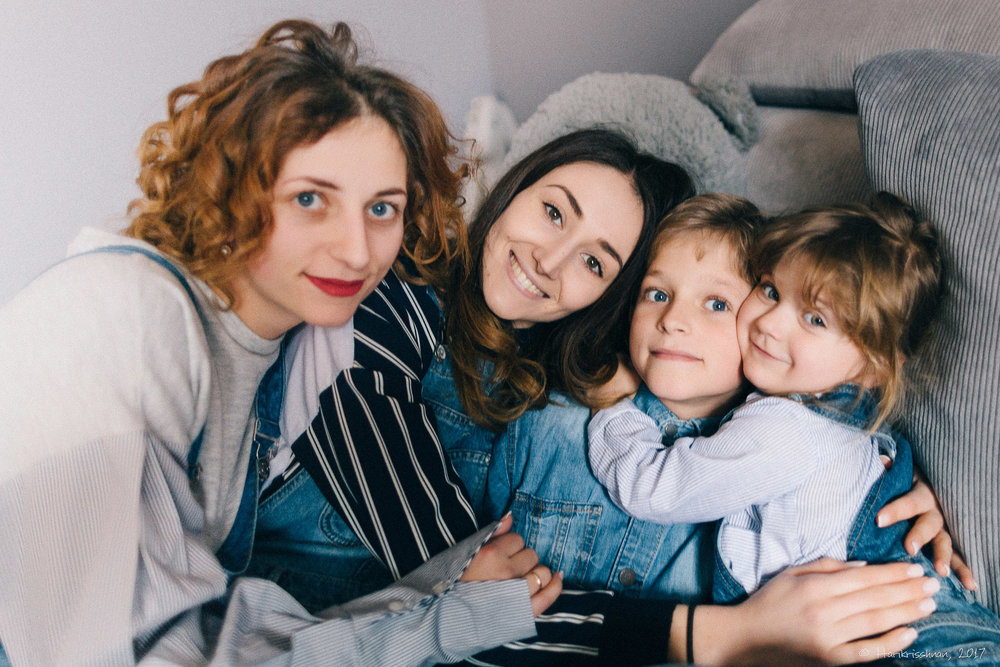 Nila_Family17.jpg