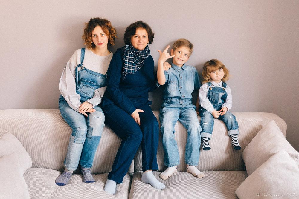 Nila_Family18.jpg