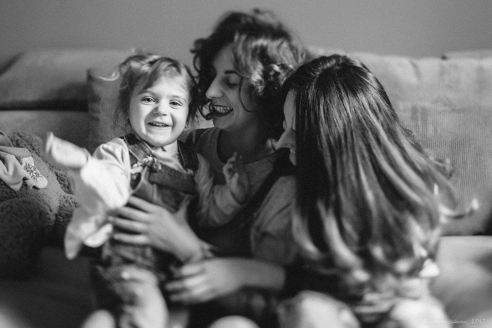 Nila_Family24.jpg