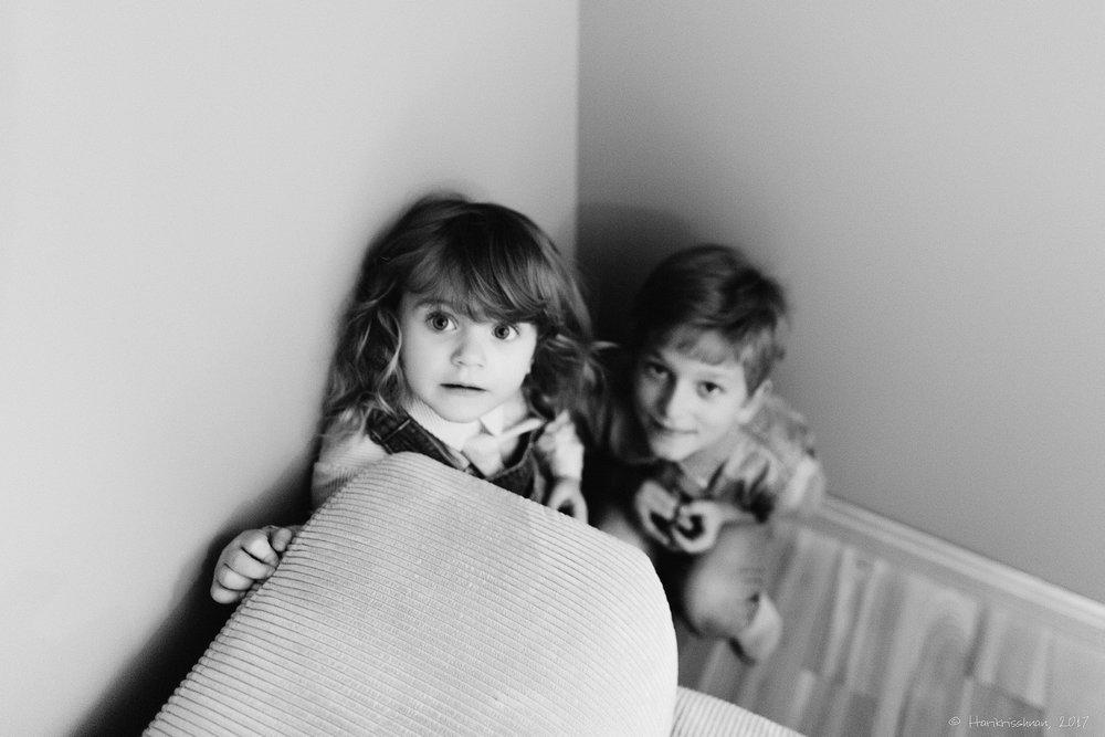 Nila_Family27.jpg