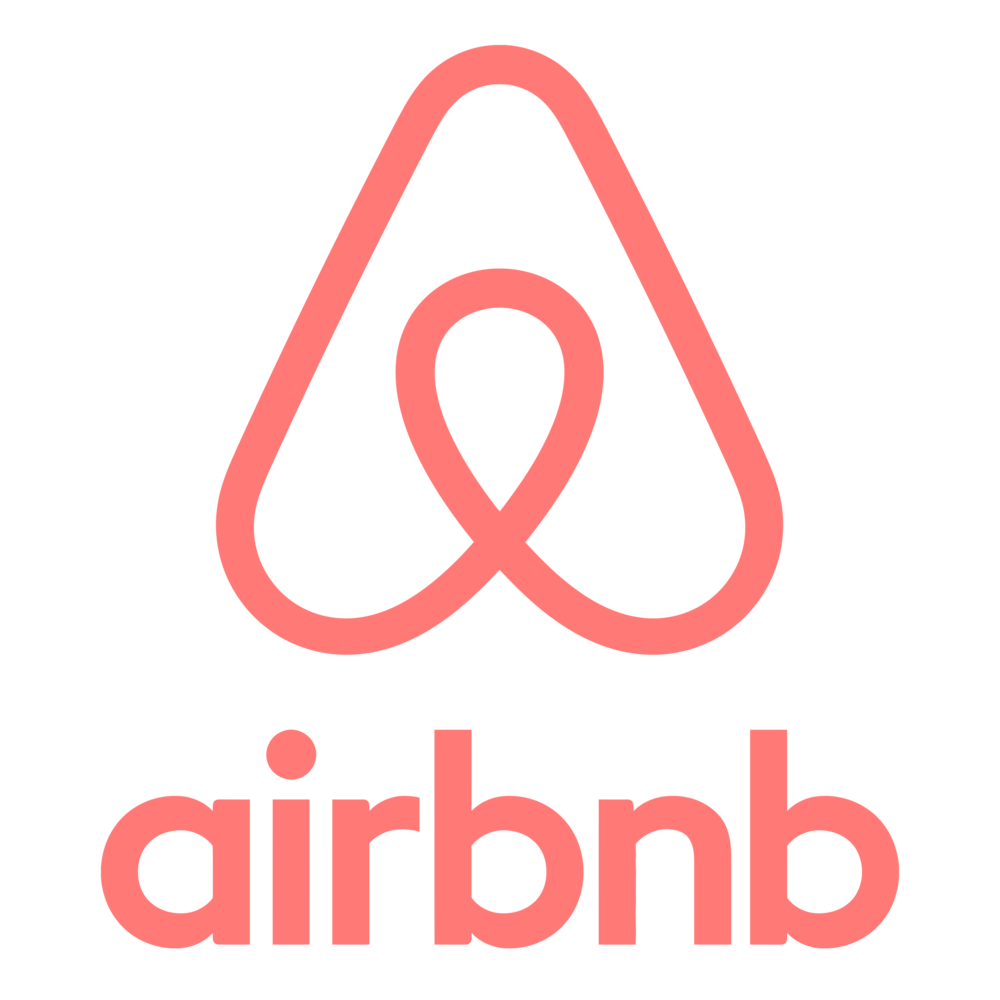 airbnb-2-logo-png-transparent.png