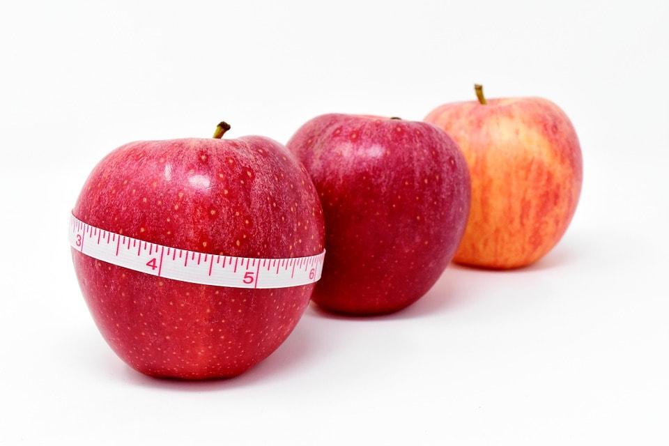 Twoja dieta i utrzymanie efektów - Odchudzanie, a właściwie redukcja nadmiernej masy ciała, to proces długi, żmudny i choć często skuteczny, to jednak nietrwały. Badania wskazują, że 95% osób, którym udało się schudnąć w wyniku stosowania niskokalorycznej, restrykcyjnej diety, po jej zakończeniu wraca do poprzedniej wagi. Dowiedź się jak schudnąć bez efektu jojo!