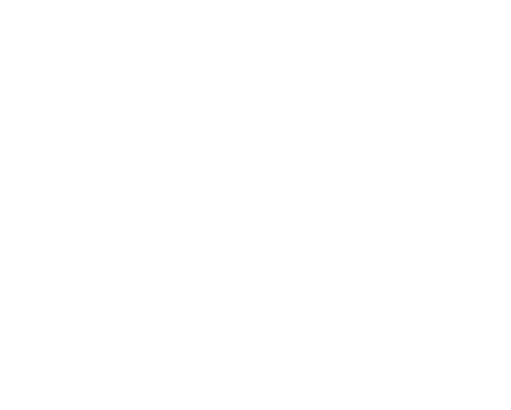 Logo_Outdoor_2018_b-01.png