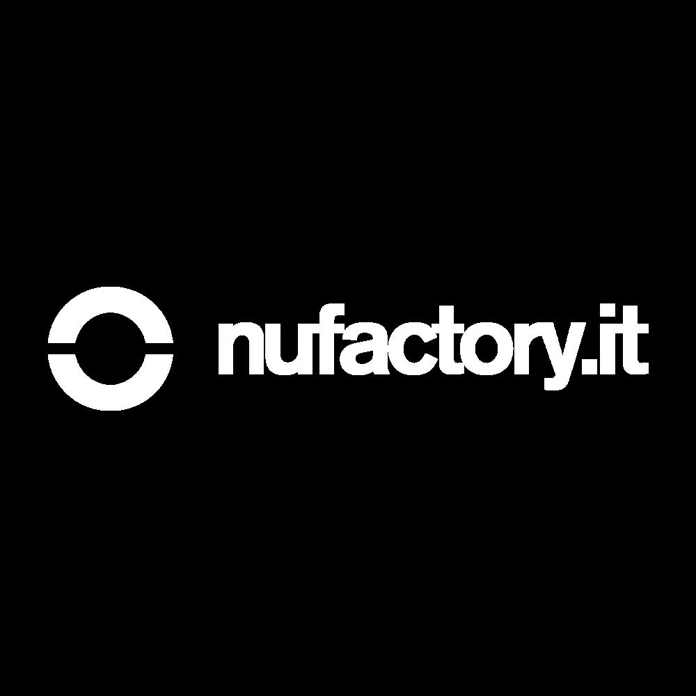 Logo_Nufactory_it_bianco-01.png