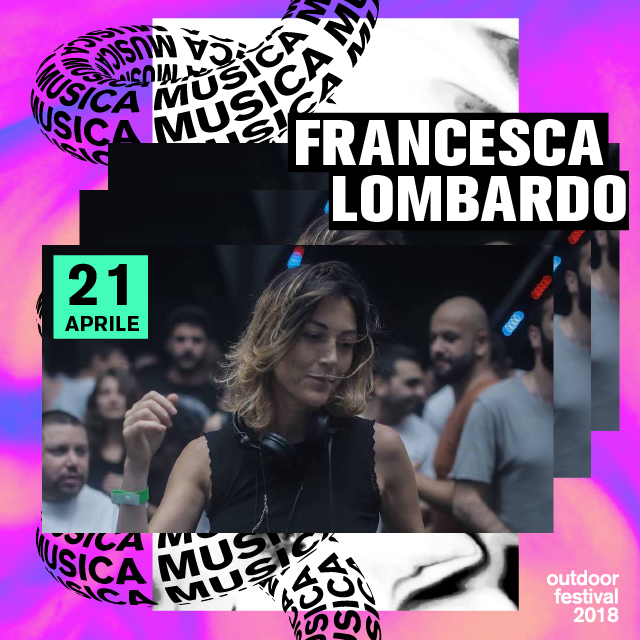 francesca-lombardo-outdoor-festival-2018-roma.png