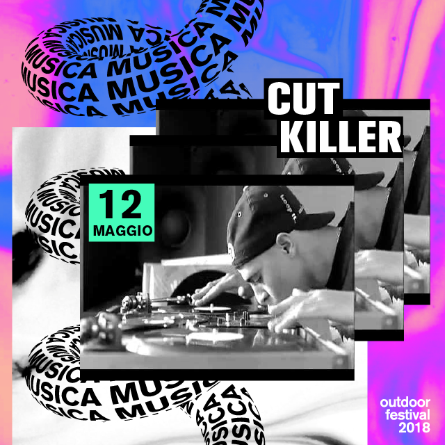 cut-killer-outdoor-festival-2018-roma.png