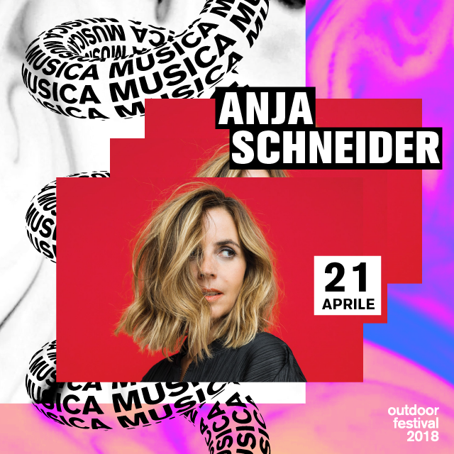 anja-schneider-outdoor-festival-2018.png