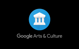 google-arts-culture-outdoor-festival-roma.png