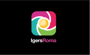igers-outdoor-festival-roma.png