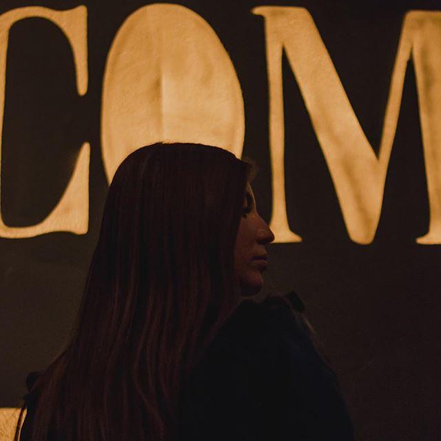 #romapeople @outdoorfestivalroma ~ #exhibition  #heritage  #installazione #outdoorfestivalroma #streetart #graffiti #video #streetartitaly #mattatoioroma #urbanart #urbanculture #graffitiart #posterart #contemporaryart #artshow #contemporaryart #wallporn #bombing #festival #festivalseason #rome #art #music #design ~ pics by @brucaleaffo