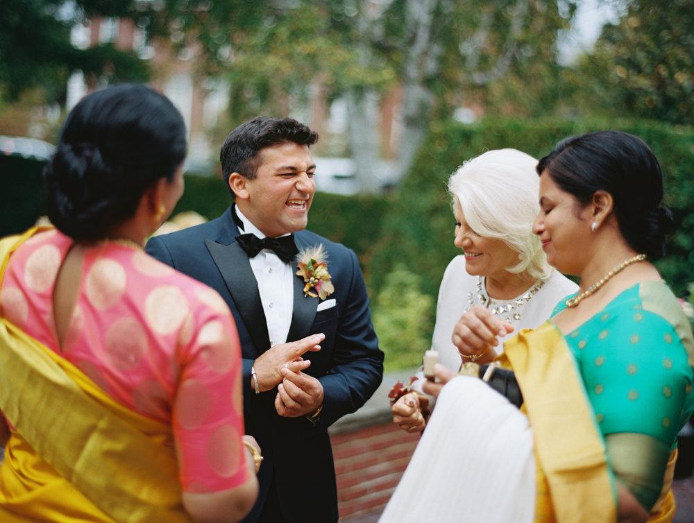 david-ali-vermont-wedding-fine-art-film210.jpg