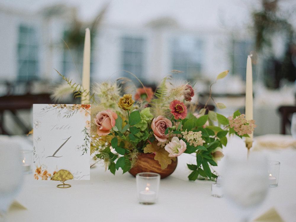 david-ali-vermont-wedding-fine-art-film033.jpg