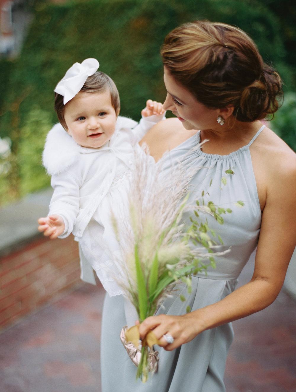 david-ali-vermont-wedding-fine-art-film176.jpg