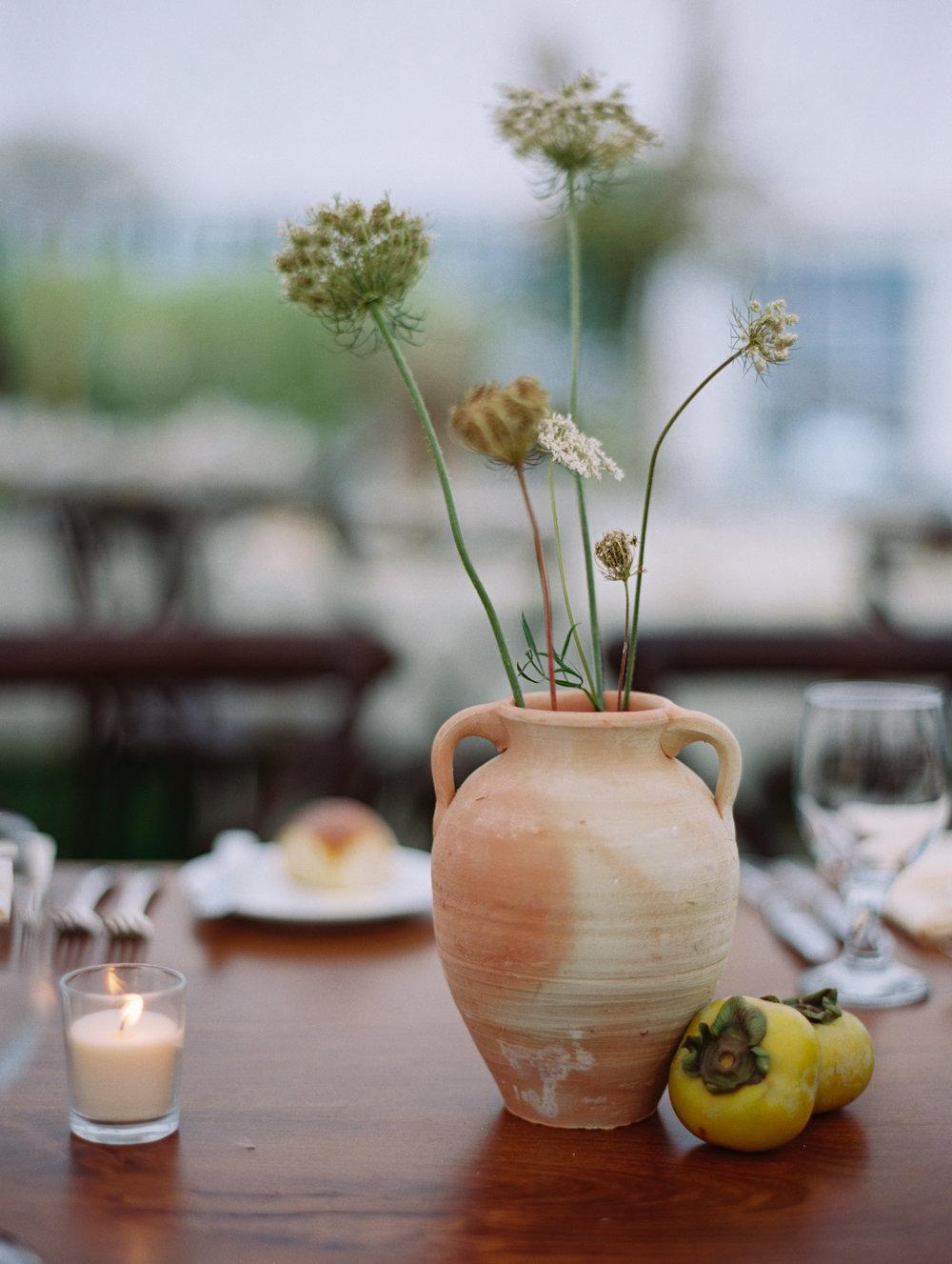 david-ali-vermont-wedding-fine-art-film024.jpg