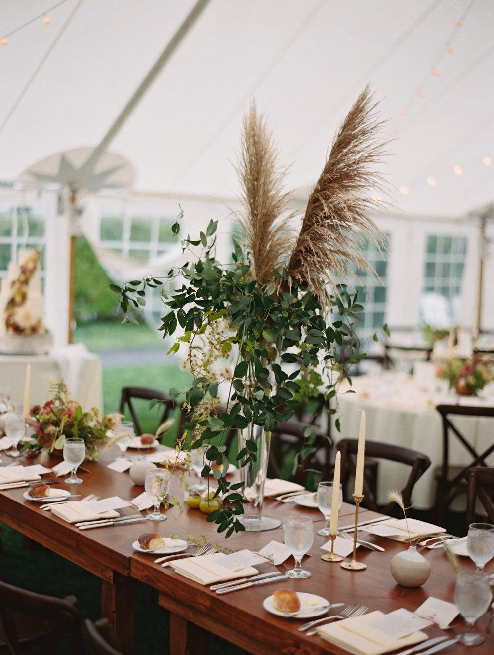 david-ali-vermont-wedding-fine-art-film016.jpg