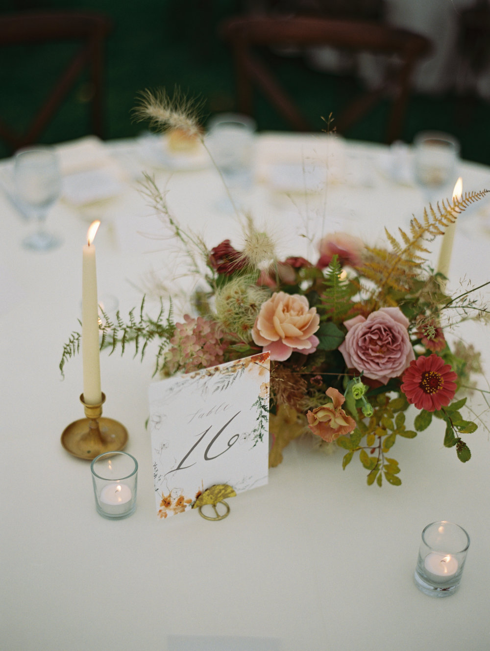 david-ali-vermont-wedding-fine-art-film043.jpg