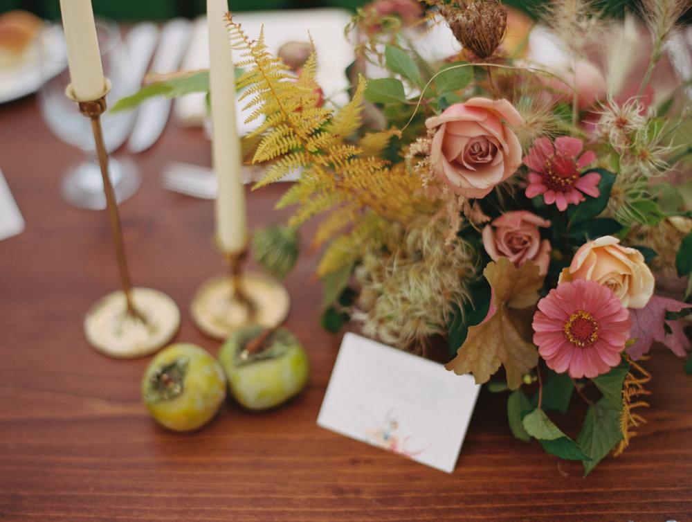 david-ali-vermont-wedding-fine-art-film040.jpg