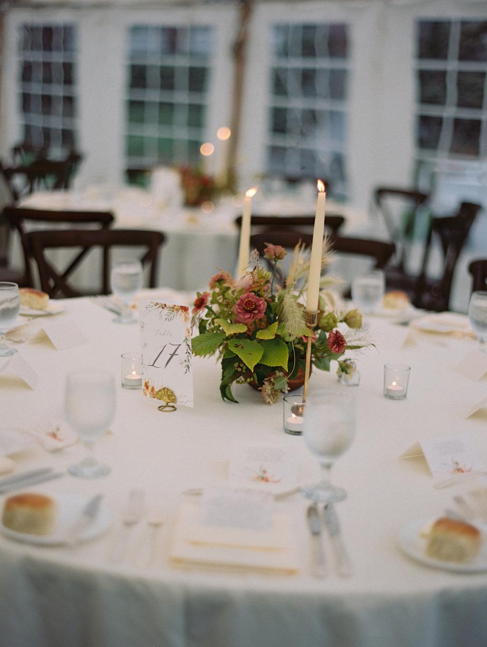 david-ali-vermont-wedding-fine-art-film027.jpg