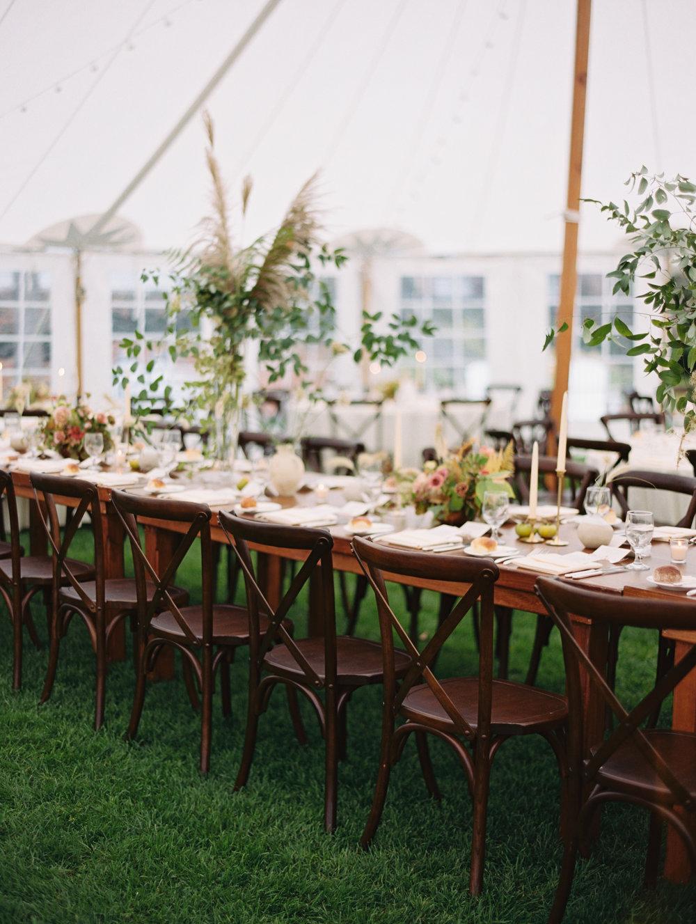 david-ali-vermont-wedding-fine-art-film012.jpg