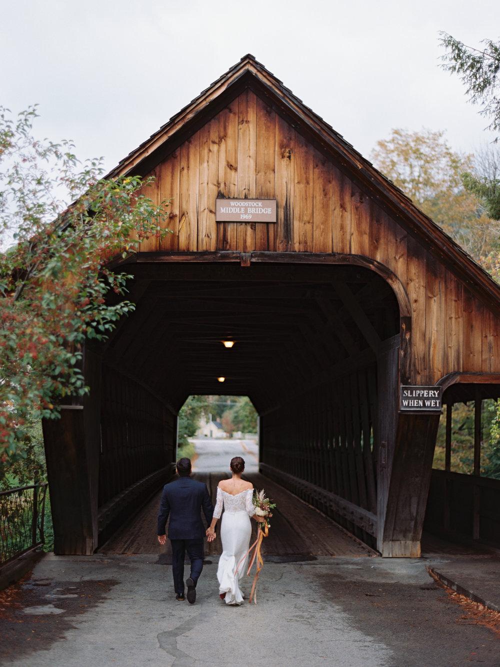 david-ali-vermont-wedding-fine-art-film407.jpg