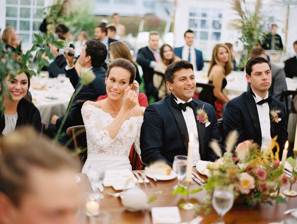 david-ali-vermont-wedding-fine-art-film527.jpg
